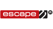 Escape Fitness